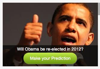 Intrade Obama