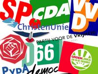 Politieke-partijen-Nederland