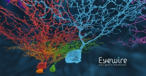 EyeWire-J-Cell-Teaser-lower-res
