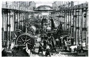 Hartmann_Maschinenhalle_1868
