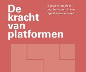 Kracht platformen cut