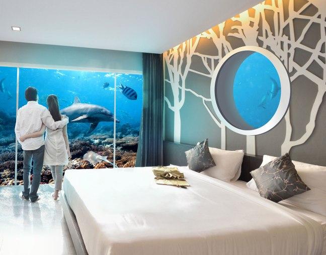 underwater-hotel-low