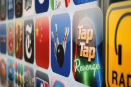 Appstores: platformen toe aan vernieuwing