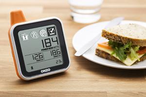 onzo-smart-energy-monitor-lifestyle-277127