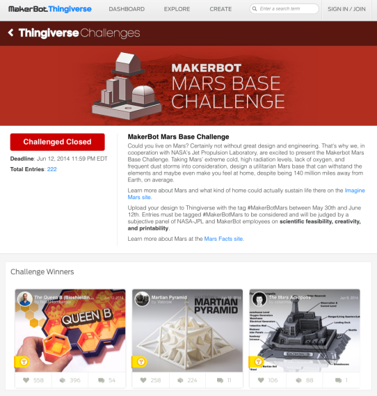 Thingiverse_-_Digital_Designs_for_Physical_Objects