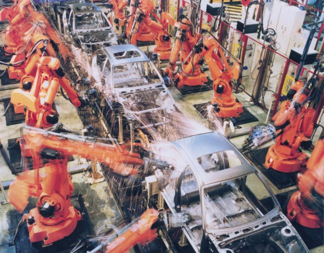 robot_automation_production