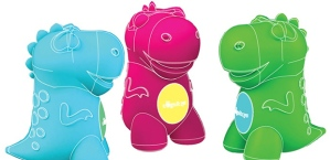 CogniToys_620