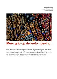 Essay_digitalisering_next_gen_infra_-_M_Kreijveld_pdf__pagina_1_van_63_