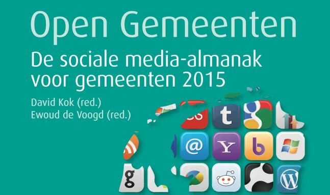 Open Gemeenten 2015