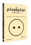 Plugandplay - cover 3D