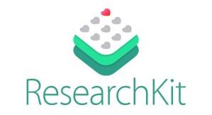 researchkit-rcm992x0