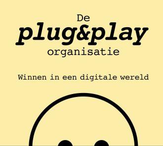 Plug&play-organisatie front