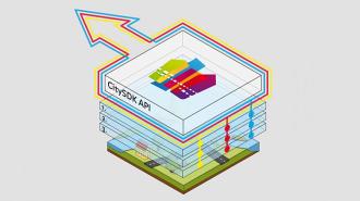 989-header-1e67c9012a15c6ad892f1e463c506f8e-citysdk-layers