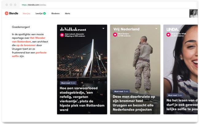 blendle_-_blader_online_door_alle_kranten_en_tijdschriften