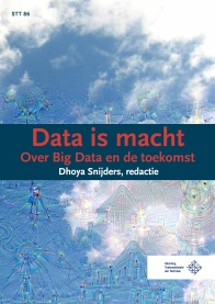 STT-86-Data-is-macht