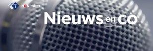 Nieuws en Co logo