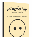 Plugandplay - cover 3D kopie