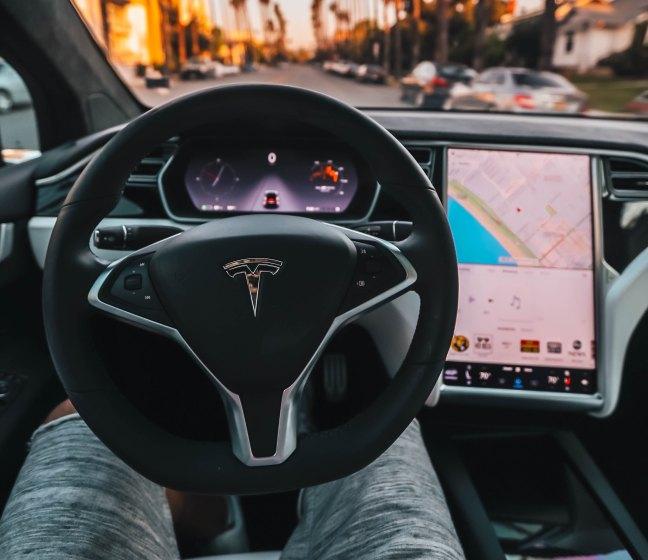 Waarom De Elektrische Auto Het Gaat Winnen Van De Waterstofauto