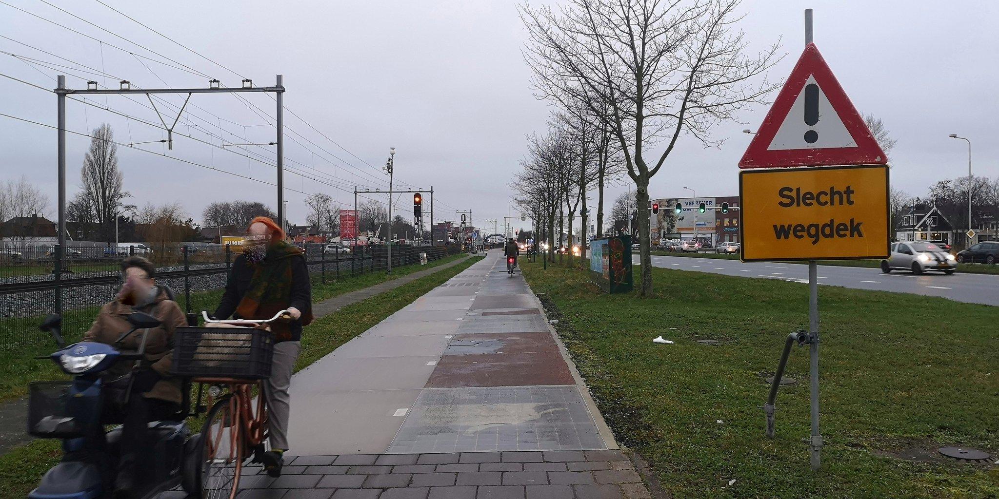 SolaRoad fietspad foto via Rob Wolvers.jpeg