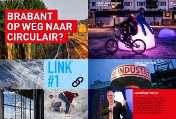 maurits_kreijveld_-_brabant_op_weg_naar_circulair_web__pagina_1_van_26_
