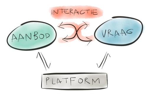 platform_driehoek_grijs